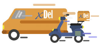 top 10 same day delivery xdel singapore same day delivery courier service in singapore
