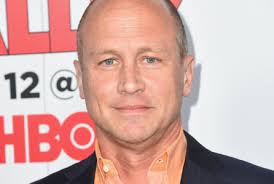 country singer with short hair mike judge animated country music series greenlighted by cinemax