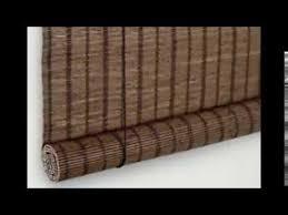 Natural Bamboo Blinds Plastic Bamboo Blinds Kenya 0720271544 Natural Bamboo Blinds