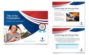free presentation templates download free presentation designs