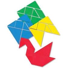 tangram puzzle missouri state bookstore tangram puzzle in317 4pk