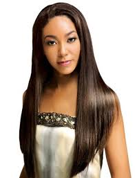 remy clip in hair extensions remy hair skin weft clip in remy hair extensions remy hair
