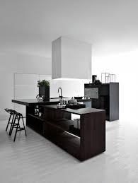 25 black and white decor inspirations