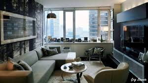 Design Your Apartment Turn Your Apartment Into A Bachelor Pad Youtube
