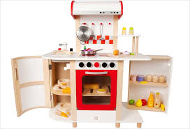 cuisine enfant cuisine enfant jeux pour les filles