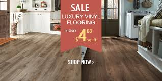 floor depot tx flooring store fort worth tx carpet tile