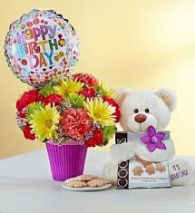 balloon delivery gainesville fl happy birthday you so much this gift has it all in