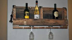 brilliant best 25 homemade wine racks ideas only on pinterest wine