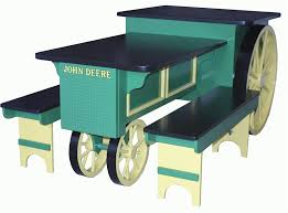 american made kitchen island john deere kitchen kitchens and house