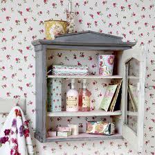 vintage bathroom ideas ideal home