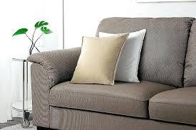 retapisser un canapé d angle recouvrir un canape comment recouvrir un canape d angle beautiful