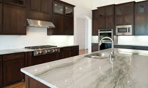 Tips To Clean Wood Kitchen by What Cleans Wood Kitchen Cabinets Kashiori Com Wooden Sofa