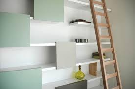 Minimalist Designer Design Shelves Best 14 Modern Book Shelves Minimalist Designs By