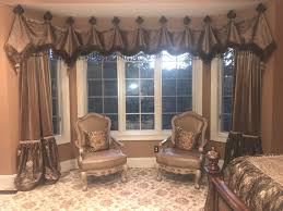 window treatmetns curtains window treatments reilly chance collection