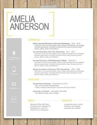 Best Resume Examples 2015 by Excellent Resume Templates 2015 Virtren Com