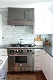 multi colored subway tile backsplash smart tiles tile tile the