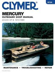 best 25 mercury outboard ideas on pinterest mercury boats
