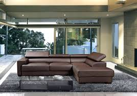 Area Rugs With Brown Leather Furniture Area Rugs For Dark Brown Leather Couch Coral And Brown Living Room