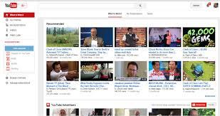 upload video di youtube menghasilkan uang bagaimana cara mendapatkan uang dari youtube baca dulu