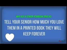 buy a yearbook buy a yearbook senior grad ad