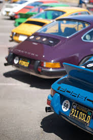 seinfeld porsche collection list 3527 best porsche images on pinterest porsche 356 car and