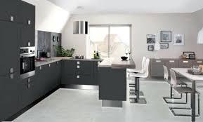 cuisine ouverte sur salon 30m2 cuisine ouverte sur salon 30m2 argileo