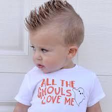 25 cute toddler boy haircuts men u0027s hairstyles haircuts 2018