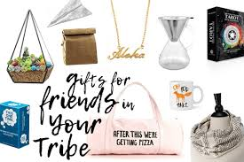 college grad gift ideas 500 graduation gifts recommended by experts