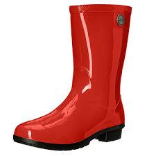 Rainboots 10 Best Rain Boots 2017 Rank U0026 Style