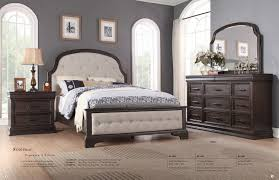American Woodcraft Furniture Low Prices U2022 Winners Only Xcalibur Bedroom Furniture U2022 Al U0027s Woodcraft