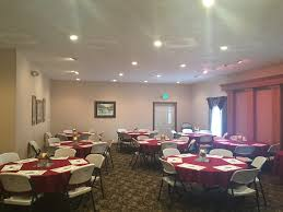 Funeral Home Design Decor Waid Funeral Home Merrill Wi Funeral Home And Cremation