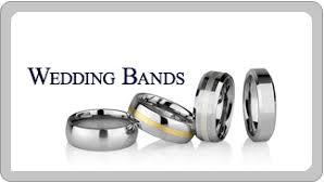 wedding bands cheap cheap tungsten wedding bands