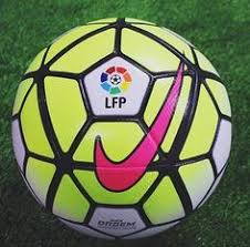 la liga table 2015 16 get 2014 15 spanish la liga tournament s points table and teams