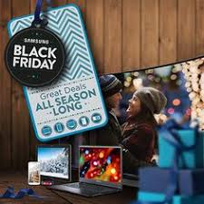 call of duty infinite warfare target black friday cartwheel 35 walmart black friday ad page 3 xbox one assassin u0027s creed unity