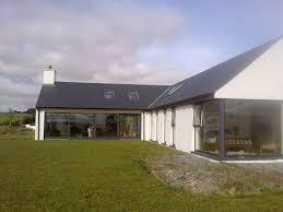 bungalow house plans ireland bungalow santa monica