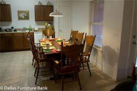 Testimonials Dallas Furniture Bank - Dallas furniture