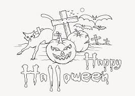 Halloween Bats Coloring Pages by Coloring Pages For Kids