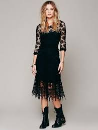free people heart of gold mini dress this is everything i love in
