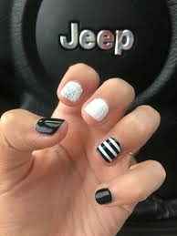 best 10 gel pedicure ideas on pinterest summer toe designs toe