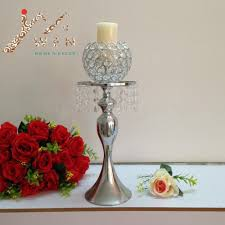 compare prices on designer candles online shopping buy low price