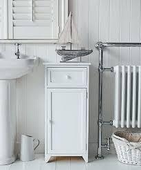 Bathroom Standing Cabinet Bathroom Standing Cabinet Freestanding Bathroom Freestanding