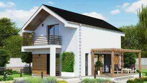 economy house plans classic and modern house plans for affordable prices
