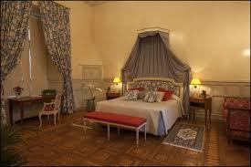 chambre de chateau château de la rivière chambre d hôte à la rivière gironde 33