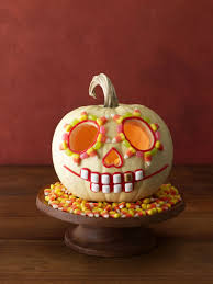 snoopy pumpkin carving ideas 11 lovely white pumpkin decor ideas craft o maniac best 25 white