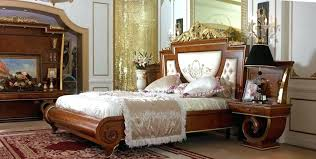 Bedroom Furniture Stores Nyc Antique Italian Bedroom Furniture Furniture Stores Nyc