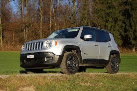 brown jeep renegade jeep renegade blick