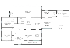 handicap accessible bathroom floor plans handicap accessible