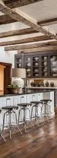 best 25 modern rustic kitchens ideas on pinterest rustic modern