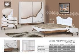 chambre à coucher turque meuble chambre a coucher avec des bonne prix destockage grossiste