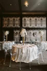 25 art deco wedding ideas for a gatsby inspired celebration brides